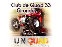 Club Quad 33 Gironde
