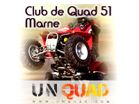 Club Quad 51 Marne