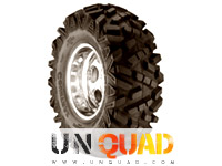 Pneu Quad Top Qualité Artrax