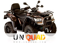quad kymco mxu 550 i ex irs 4x4 le 21 04 2018. Black Bedroom Furniture Sets. Home Design Ideas