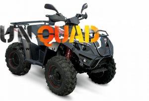 Quad Hytrack HY 310 S 4x4