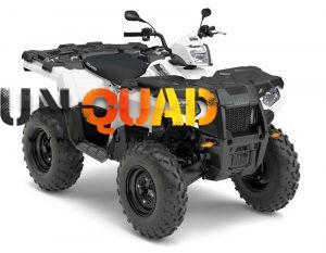 Quad Polaris Sportsman 570 EFI
