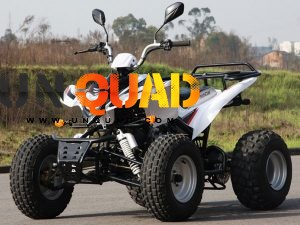 Quad Shineray 150 XY150STE