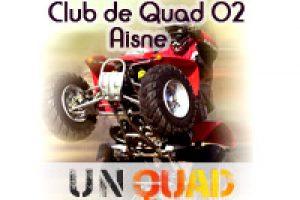 02 Club Quad