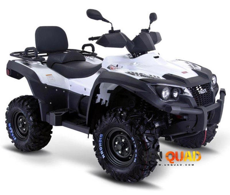 Quad TGB Blade 1000LT 4X4