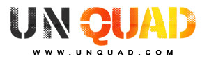 Un Quad