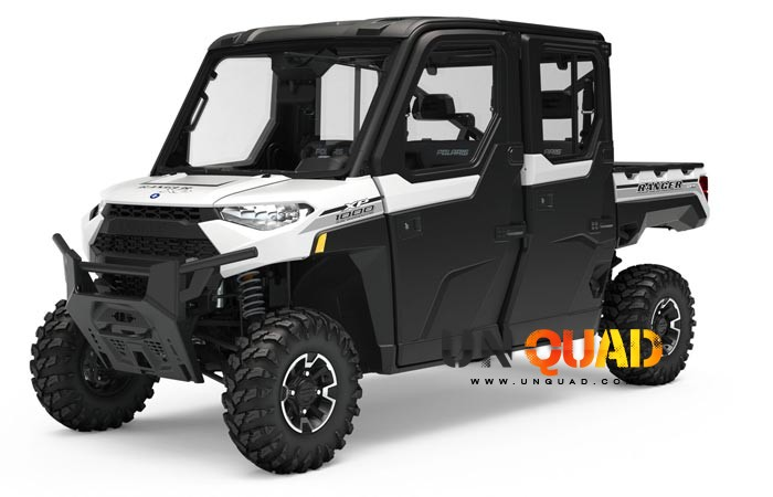 Polaris Ranger Crew XP 1000 EPS